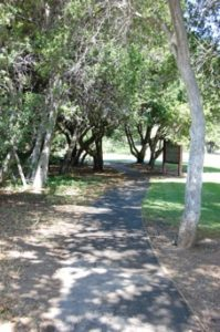 pathwaybypark